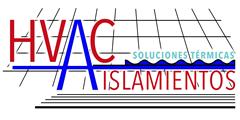 HVAC Aislamientos